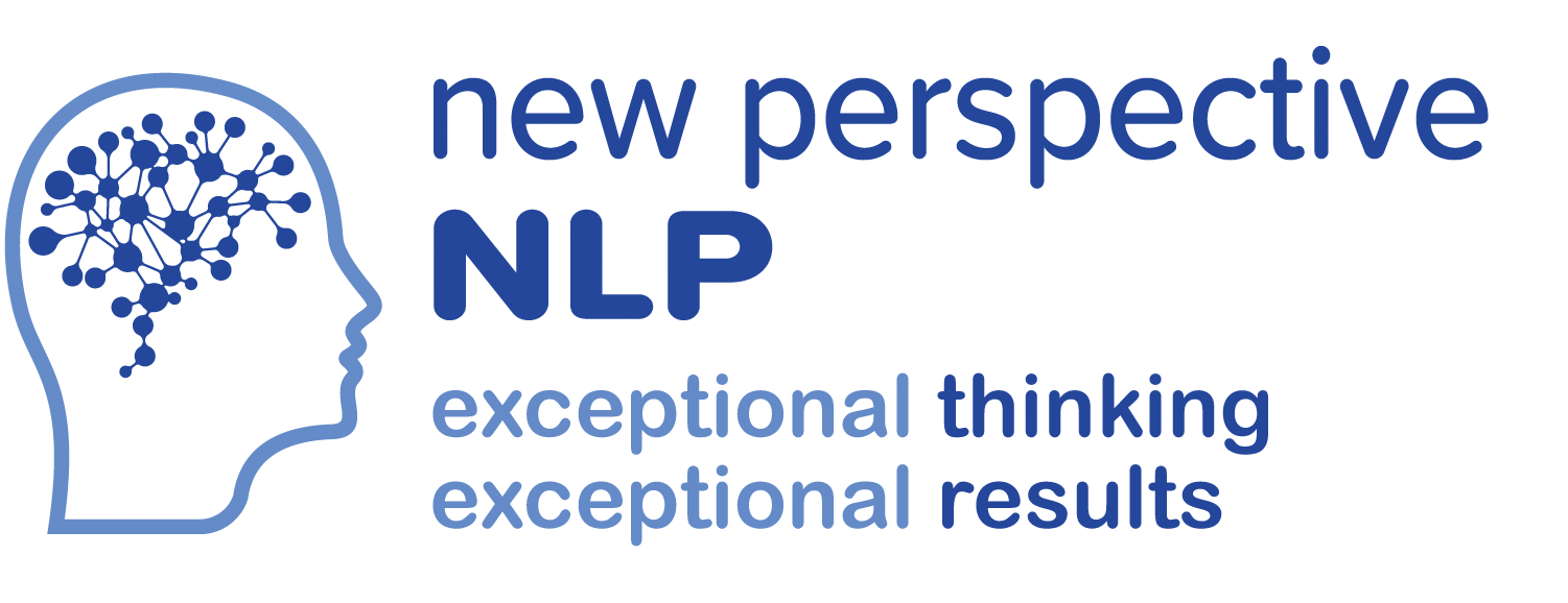 New Perspective NLP