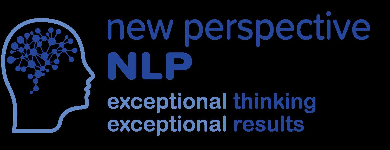 New Perspective NLP