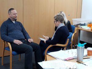 nlp practitioner coach training
