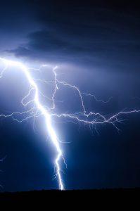 the power of NLP is like lightening, breakthrough