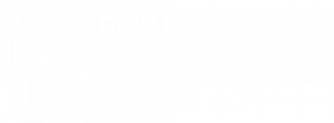NLP Coaching and training