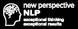 NLP Coaching and training
