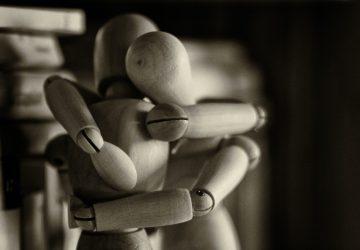 self love, hug, self hug